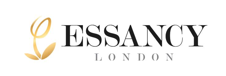Essancy Full Site