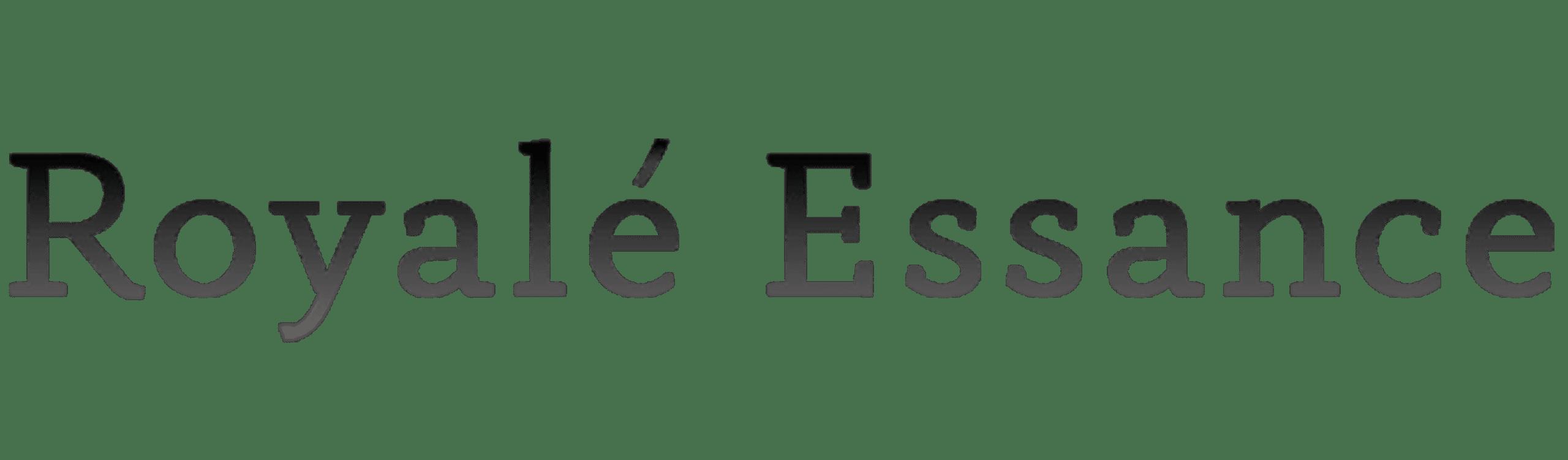Royale Essance