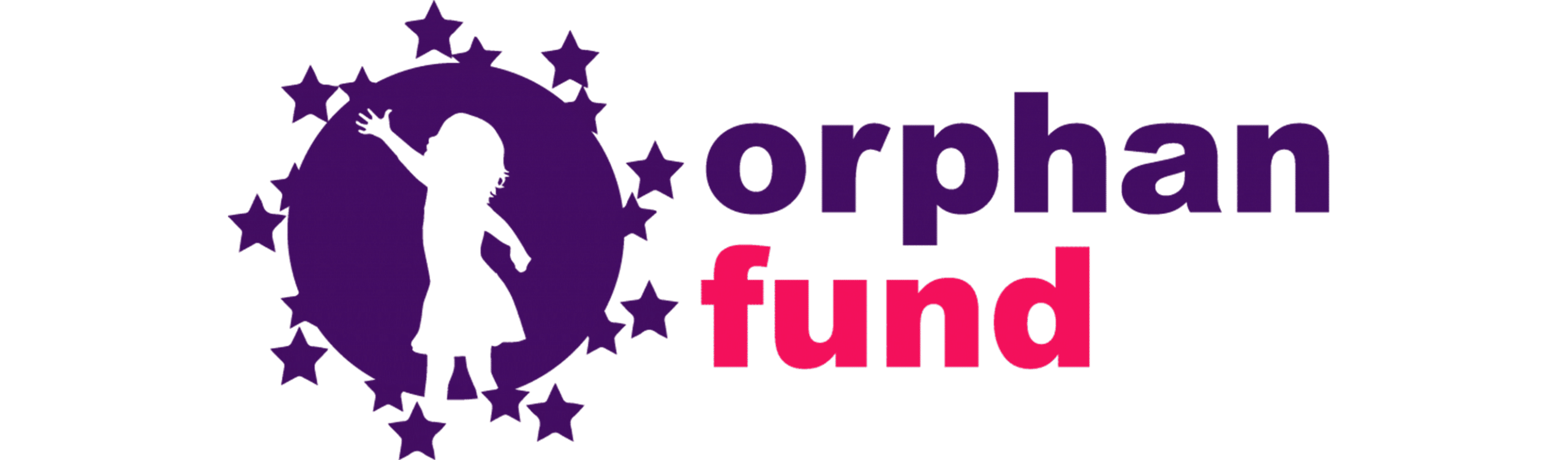 Orphan Fund