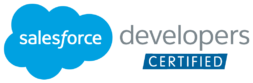 Salesforce-Devs