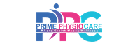 Prime Physio Care